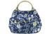 New Looxs Tosca laukku , sininen